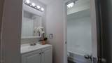 6833 Coralberry Ln - Photo 23