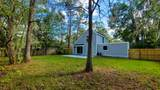 6833 Coralberry Ln - Photo 24
