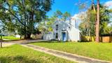 6833 Coralberry Ln - Photo 25