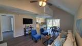6833 Coralberry Ln - Photo 9