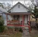 1439 Cleveland St - Photo 1