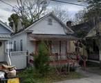 1439 Cleveland St - Photo 2