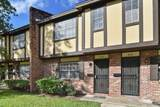 8202 Oxford Forest Dr - Photo 18