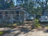 1550 34TH St - Photo 3