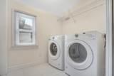 313 St George St + Duplex St - Photo 26