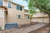 313 St George St + Duplex St - Photo 27