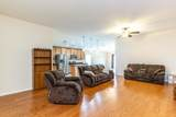 16288 Tisons Bluff Rd - Photo 10