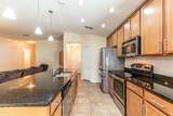 16288 Tisons Bluff Rd - Photo 11