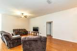 16288 Tisons Bluff Rd - Photo 12