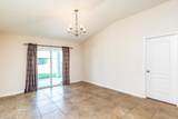 16288 Tisons Bluff Rd - Photo 13