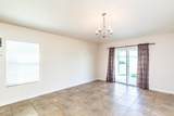 16288 Tisons Bluff Rd - Photo 15