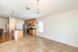 16288 Tisons Bluff Rd - Photo 17