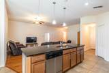 16288 Tisons Bluff Rd - Photo 18