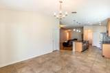 16288 Tisons Bluff Rd - Photo 19