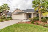 16288 Tisons Bluff Rd - Photo 2