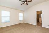 16288 Tisons Bluff Rd - Photo 20