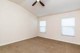 16288 Tisons Bluff Rd - Photo 21