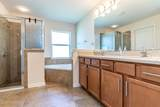 16288 Tisons Bluff Rd - Photo 22