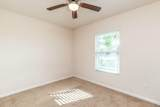 16288 Tisons Bluff Rd - Photo 25