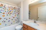 16288 Tisons Bluff Rd - Photo 27