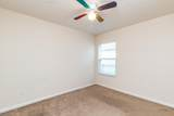 16288 Tisons Bluff Rd - Photo 28