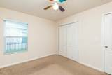 16288 Tisons Bluff Rd - Photo 29