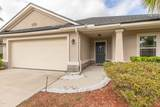 16288 Tisons Bluff Rd - Photo 3