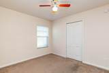 16288 Tisons Bluff Rd - Photo 31