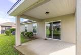 16288 Tisons Bluff Rd - Photo 33
