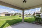 16288 Tisons Bluff Rd - Photo 34