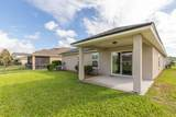 16288 Tisons Bluff Rd - Photo 35