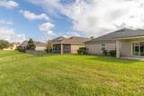 16288 Tisons Bluff Rd - Photo 36