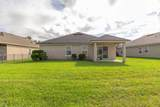 16288 Tisons Bluff Rd - Photo 37