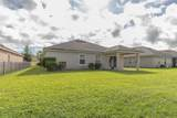16288 Tisons Bluff Rd - Photo 38