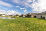 16288 Tisons Bluff Rd - Photo 39
