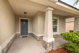 16288 Tisons Bluff Rd - Photo 4