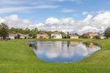 16288 Tisons Bluff Rd - Photo 40