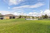 16288 Tisons Bluff Rd - Photo 41