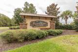 16288 Tisons Bluff Rd - Photo 42