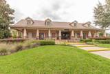 16288 Tisons Bluff Rd - Photo 43