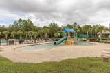 16288 Tisons Bluff Rd - Photo 45