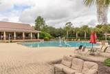 16288 Tisons Bluff Rd - Photo 46
