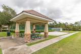 16288 Tisons Bluff Rd - Photo 49