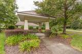16288 Tisons Bluff Rd - Photo 52