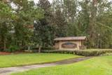 16288 Tisons Bluff Rd - Photo 57