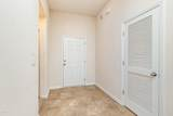 16288 Tisons Bluff Rd - Photo 6