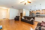 16288 Tisons Bluff Rd - Photo 8