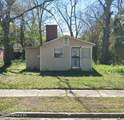 1756 24TH St - Photo 1