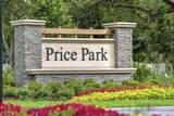 9756 Price Park Dr - Photo 5