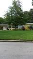 2121 Clemson Rd - Photo 1
